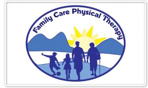Family Care PT